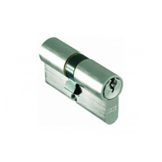 abus-1054-profilzylinder-c-73-n-3030-sb.jpg
