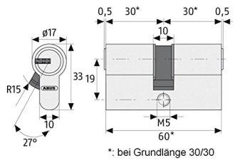 abus-profilzylinder-d6xnp-3030-bsb-mit-codekarte-und-5-schluesseln-1.jpg