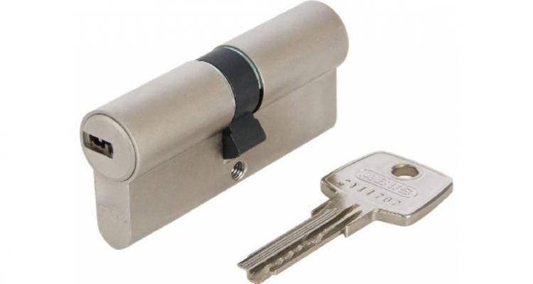 abus-profilzylinder-d6xnp-3030-bsb-mit-codekarte-und-5-schluesseln.jpg
