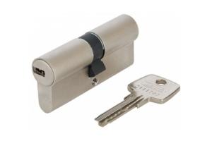 abus-profilzylinder-d6xnp-3035-bsb-mit-codekarte-und-5-schluesseln.jpg