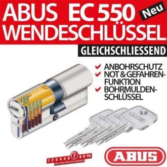 abus-profilzylinder-zylinder-tuerzylinder-ec550-ec-550-gleichschliessend-lagerschliessung-1.jpg
