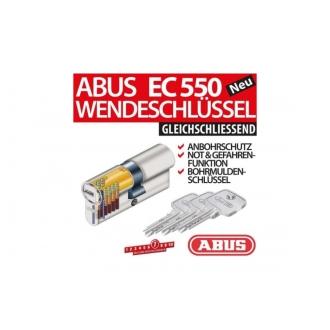 abus-profilzylinder-zylinder-tuerzylinder-ec550-ec-550-gleichschliessend-lagerschliessung.jpg