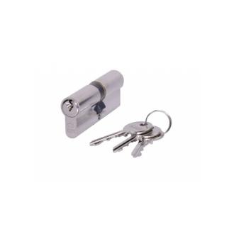 abus-profizylinder-buffo-n-3030-inklusive-3-schluessel.jpg