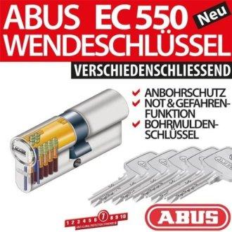 profilzylinder-e-c-550-5schl-3035kt-1.jpg