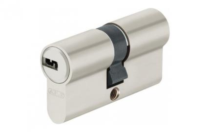 profilzylinder-e-c-550-5schl-3035kt.jpg